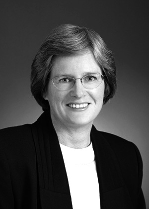 Beth Rowe