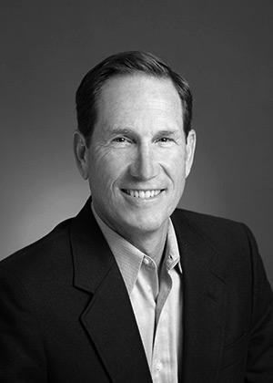 Richard L. Ridgway