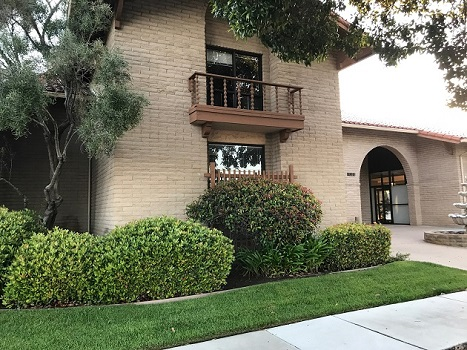 Search for Santa Barbara Commercial Real Estate - Investec Real Estate